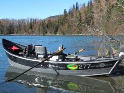 Lakeview Outfitters
