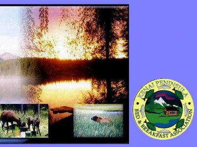 Kenai Peninsula Bed and Breakfast Association