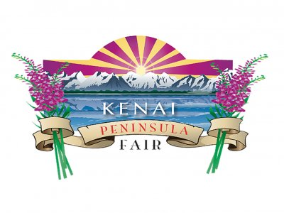 2021 Kenai Peninsula Fair - August 20-22, 2021