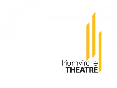 Triumvirate Theatre Art Gallery & Bookstore