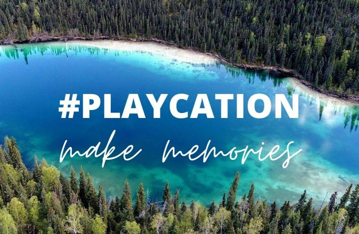 Special Deals for Alaskan #Playcations
